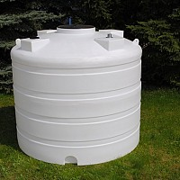 rezervor stocare apa