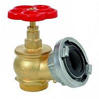 robinet hidrant