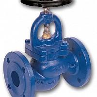 robinet inchidere cu ventil