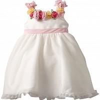 rochita copii