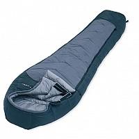 saci de dormit