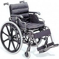 scaune cu rotile