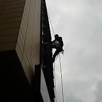 servicii de alpinism