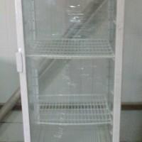 vitrine frigorifice second hand