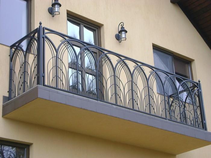 balustrada balcon 23 oferte de la 15 firme. Black Bedroom Furniture Sets. Home Design Ideas