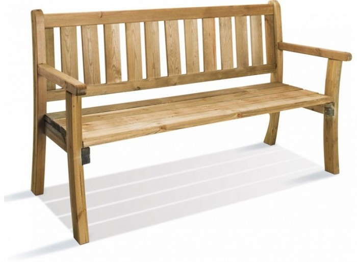 banca lemn 29 oferte de la 8 firme. Black Bedroom Furniture Sets. Home Design Ideas