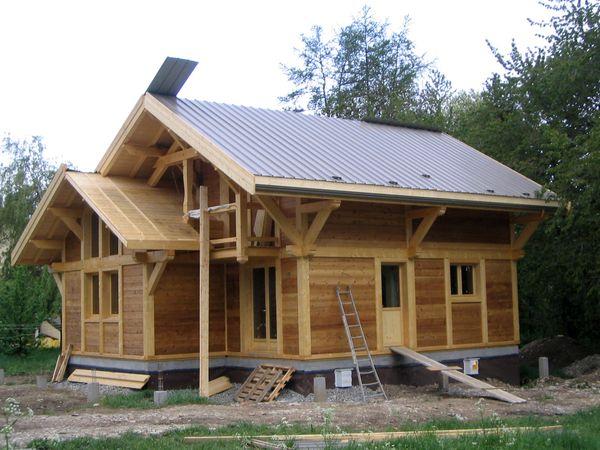 case din lemn ieftine 4 oferte de la 4 firme