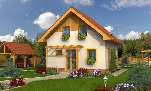 case din lemn la cheie 7 oferte de la 6 firme