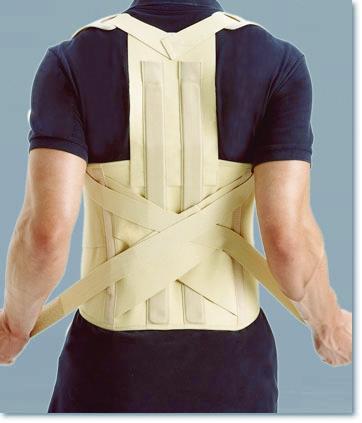 Blocarea tratamentului cu osteocondroza
