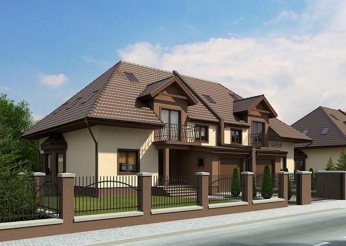 Proiecte case planuri case modele proiecte case for Modele de case
