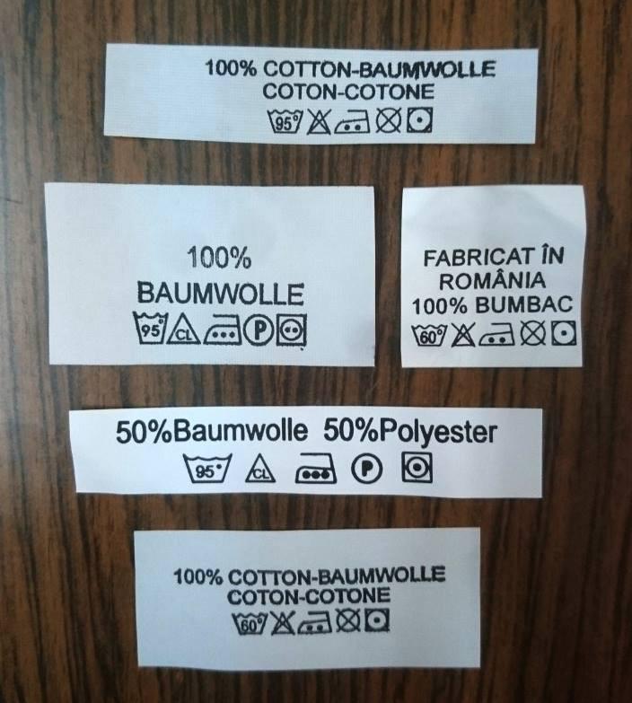 cel mai bun software de schimb de etichete alb etichete
