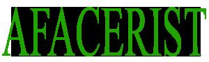 Logo Afacerist.ro
